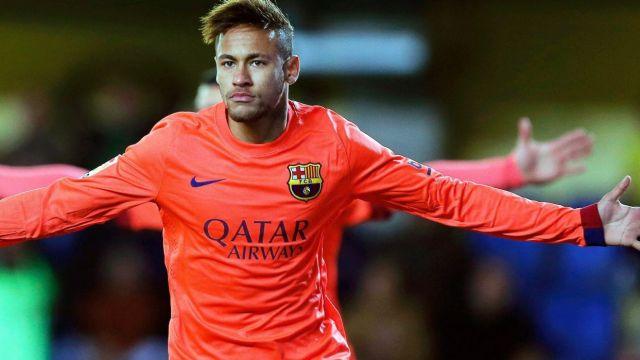 Puchar Króla: Villarreal – Barcelona. Oglądaj!