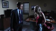 Ranczo sezon VIII odc. 8