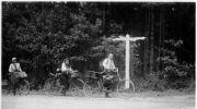 prelekcja-jadwiga-i-marian-sobiescy-i-idea-tworzenia-zasobu-zrodel-etnofonograficznych