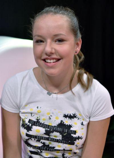 Julia Mróz