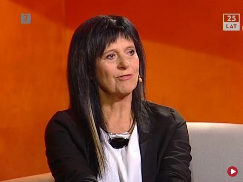 Wanda Kwietniewska