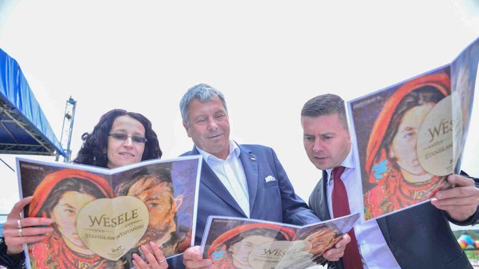 fot.Kamila Błaszkiewicz1
