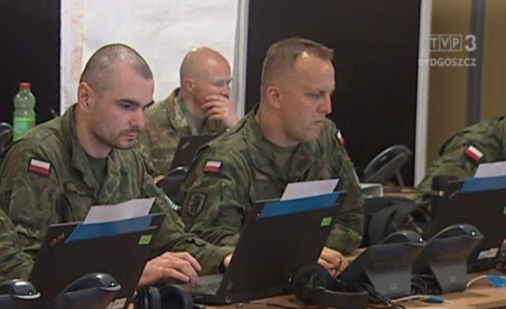 Niecałe 2 tygodnie pozostały do szczytu NATO
