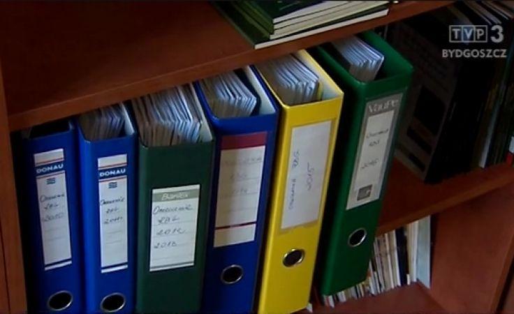 Jak długo trzeba przechowywać różne dokumenty