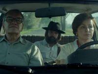 Film o rodzinie Beksińskich w kinach