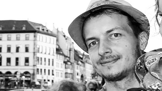 Polskie śledztwo po śmierci Polaka w zamachu w Strasburgu