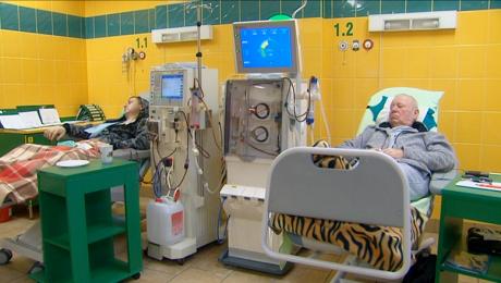 Sprzęt za ponad 15 mln zł podnosi jakość leczenia