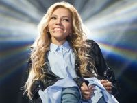Co z Rosją na Eurowizji?