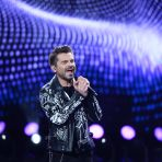 Łukasz Zagrobelny (fot. TVP)