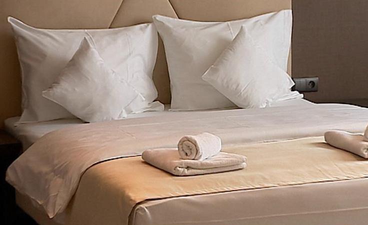 Hotelowy boom nie tylko w stolicy Podkarpacia