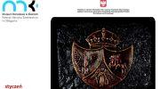 miedzy-nadzieja-a-zwatpieniem-wernisaz-wystawy-18-stycznia-2013-r