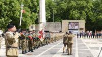 Wojewódzkie Obchody Święta Wojska Polskiego (3)