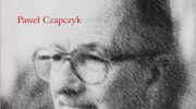 portret-humanisty-zygmunt-kubiak-w-kregu-eseistyki-mitologii-i-krytyki-kultury-pawla-czapczyka