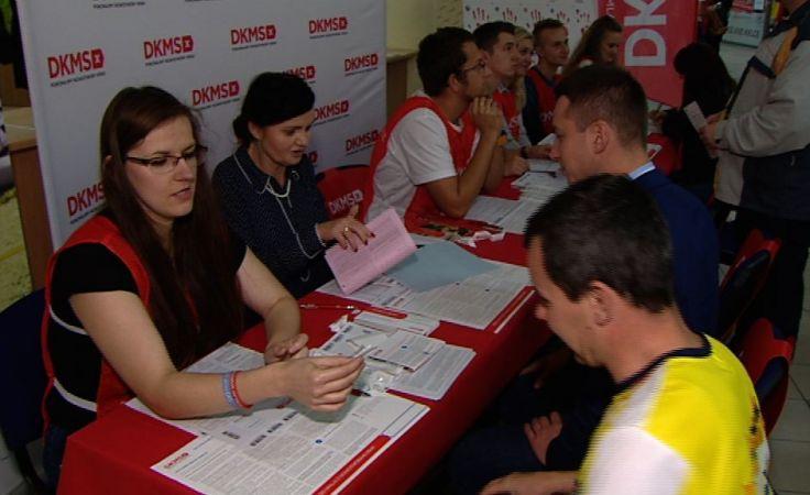 PGE Vive Kielce - Górnik Zabrze. Podwójna wygrana