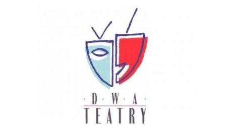 Dwa Teatry