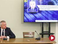 """""""To prywatne opinie"""". Były rzecznik Tuska o taśmach ujawnionych przez portal tvp.info"""