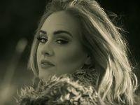 Adele rusza na podbój Hollywood?