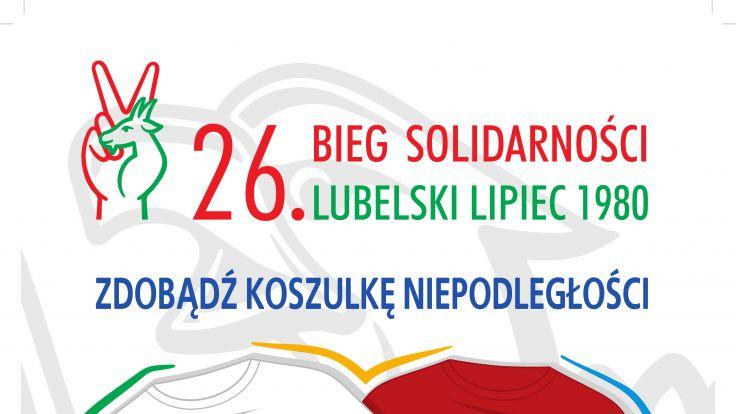 foto: TVP3 Lublin