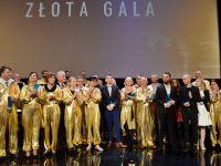 Nagrody za promocję polskiego kina