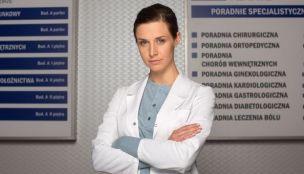 Zuza Krakowiak