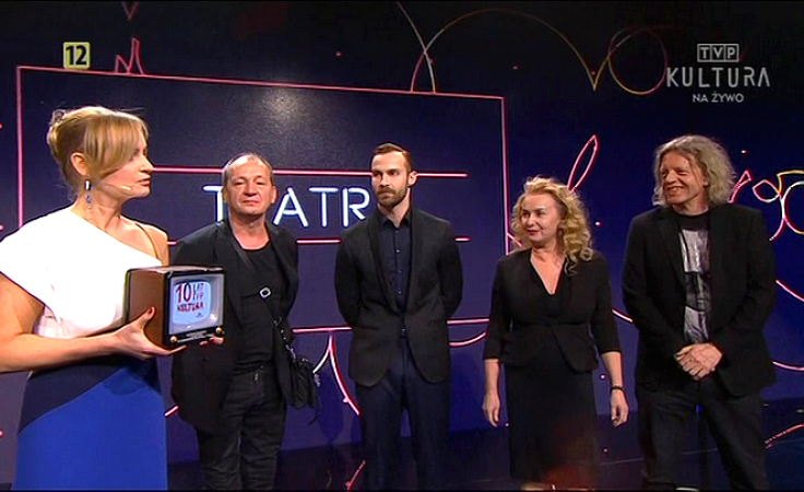 (fot. TVP Kultura)