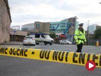 Policja ustaliła sprawcę ataku w Manchesterze. To Brytyjczyk libijskiego pochodzenia