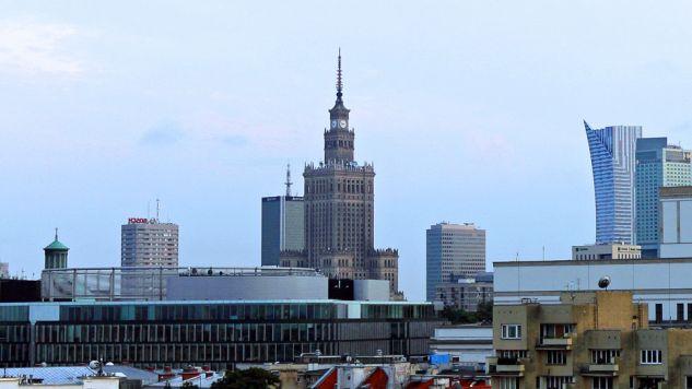 Zakończyły się konsultacje ws. ustawy metropolitalnej (fot. flickr.com/Lukas Plewnia)