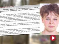 Widziałeś ją? Wiesz coś o jej śmierci? Po brutalnym morderstwie 17-latki policja apeluje o pomoc