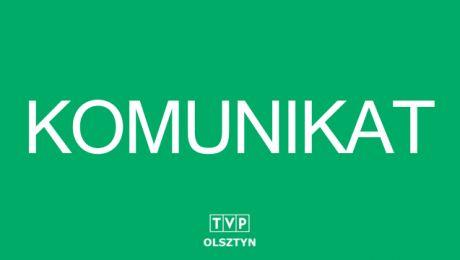 Wybory parlamentarne odbędą się 25 października.