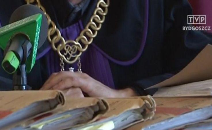 Sąd Najwyższy pozbawił Jerzego Ż. waloryzacji emerytury przez 3 lata