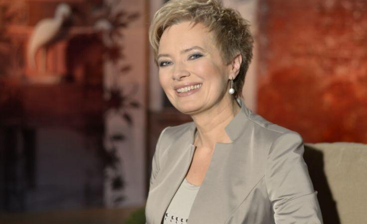 Ewa Siwicka