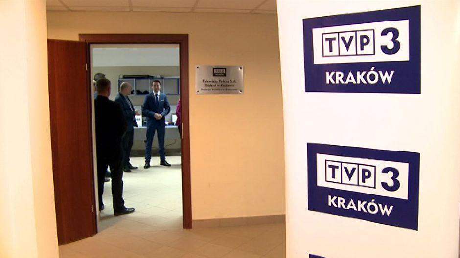 fot. TVP3 Kraków (5)