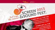 screen-sound-fest