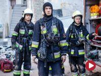 Strażacy, odc.5