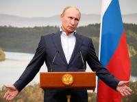 Niezapowiedziane manewry. Dlaczego Rosja podgrzewa atmosferę?