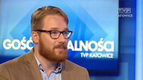 Michał Trojnar
