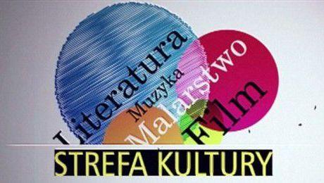 Strefa Kultury, TVP Opole