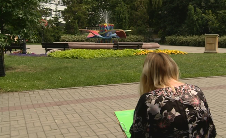 zdjecia: TVP3 Opole