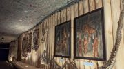 wystawa-sila-pasji-alfons-dlugosz-19021975
