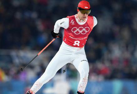 Kombinacja norweska: triumf Niemców w konkursie drużynowym