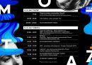 montaz-film-festiwal-bez-montazu-nie-ma-kina