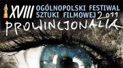 prowincjonalia-2011-pod-patronatem-tvp-kultura
