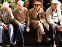 Polacy żyją coraz dłużej. W 2035 roku dogonimy Europejczyków z Zachodu