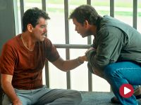 Kumple na zabój – film fabularny