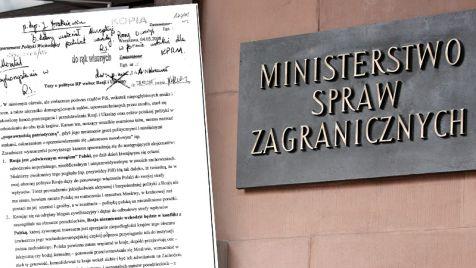 (fot. PAP/Paweł Kula)