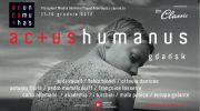 festiwal-actus-humanus-gdansk-1116-grudnia-2012-r
