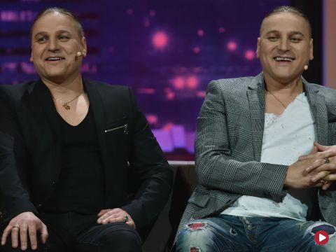 31.03.2018, Kulturalni PL  – 25 lat TVP Polonia