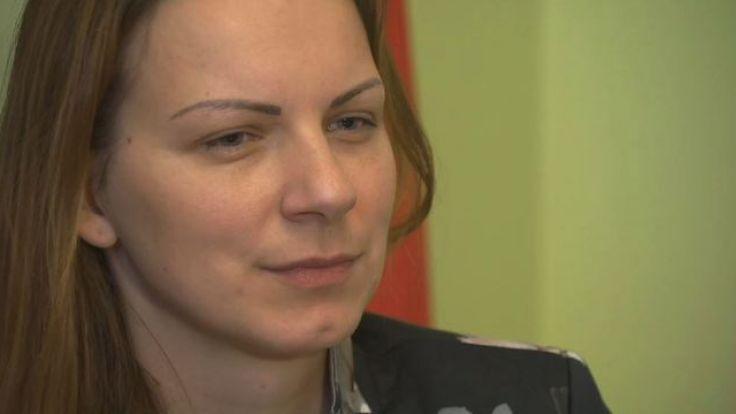 Inspektorzy ustalili, że dyrektor MOK-u dopuściła się szeregu nieprawidłowości