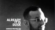 premiera-albumu-already-it-is-dusk-dariusz-przybylski-plays-hammond-organ