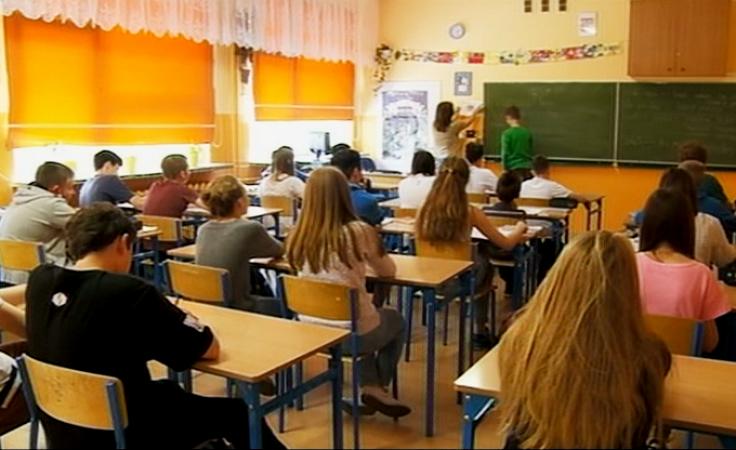 NIK kontroluje szkoły: złe plany lekcji i uchybienia